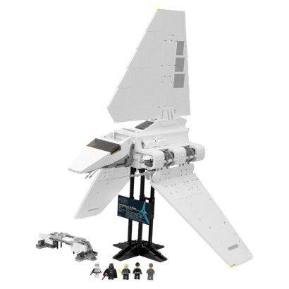 imperial-shuttle-legos