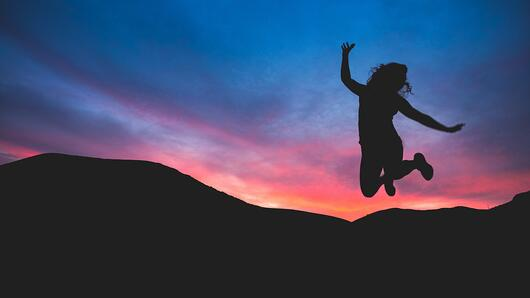 jumping-sunset.jpg