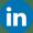 linkedin-blue-1.png