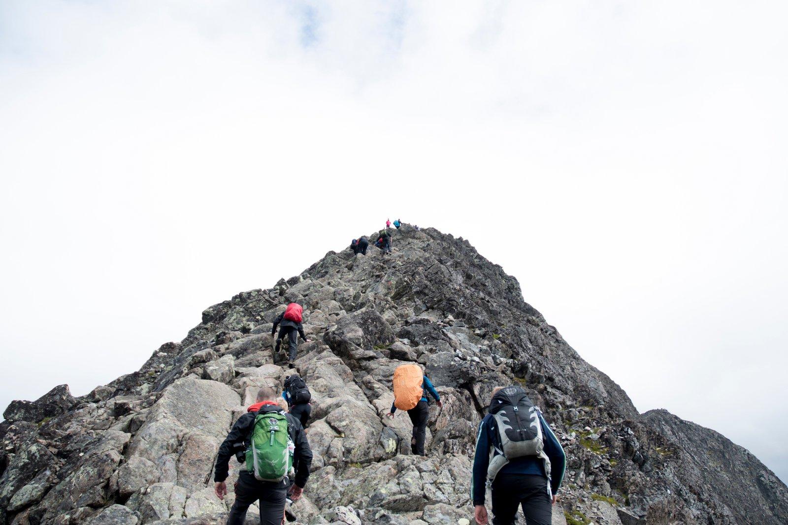 mountain-climb.jpg