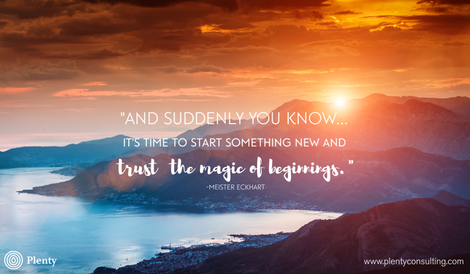 new year picquote.png