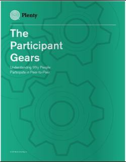 participant gears ebook cover