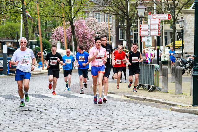 people-running-event.jpg