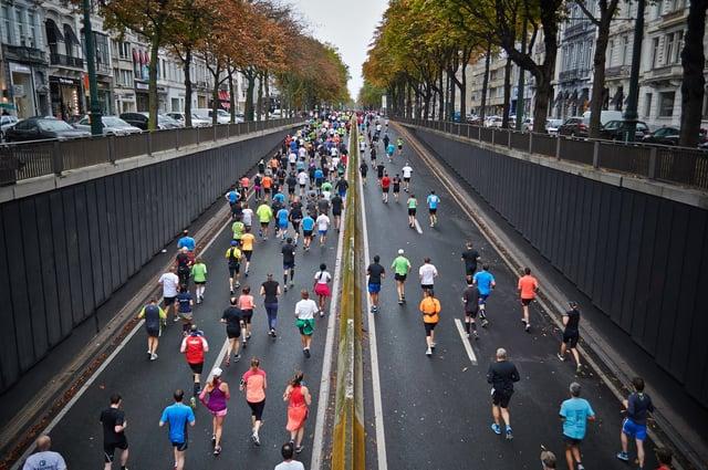 run-event.jpg
