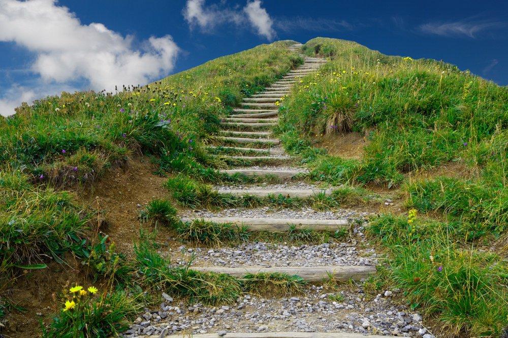 Three-Ways-to-Move-Your-Nonprofits-Analytics-Forward-in-2015