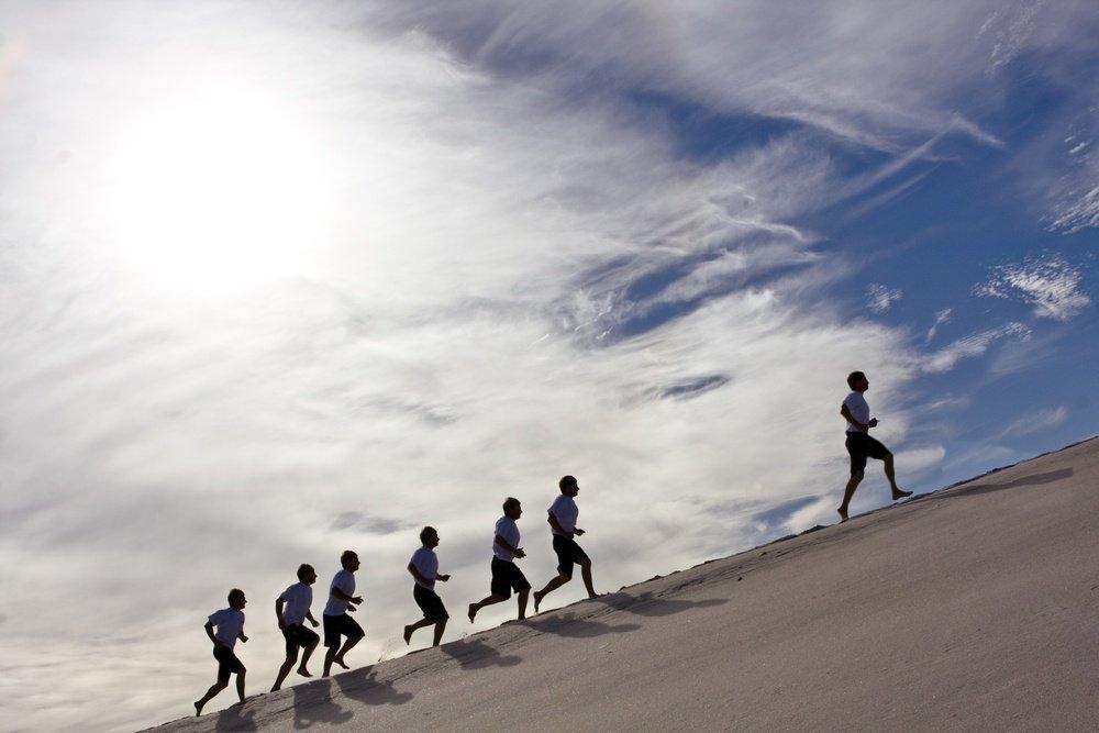 Seven-Things-All-Peer-to-Peer-Fundraising-Leaders-Should-Do