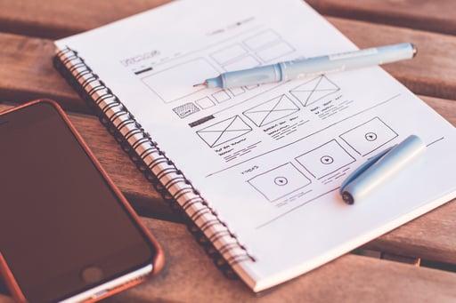 sketching-webdesign-layout-wireframe-ideas-picjumbo-com.jpg