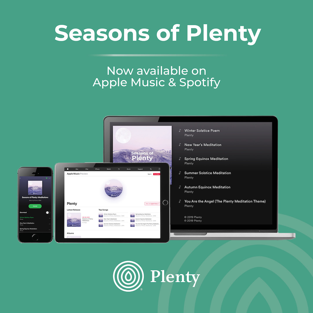 Seasons of Plenty 1080