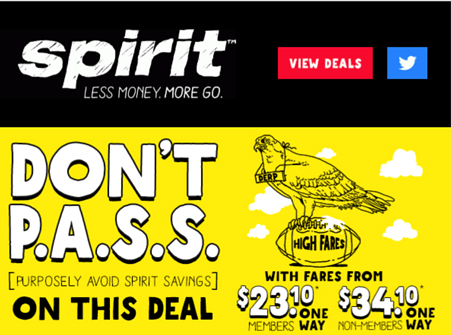 spirit-airlines