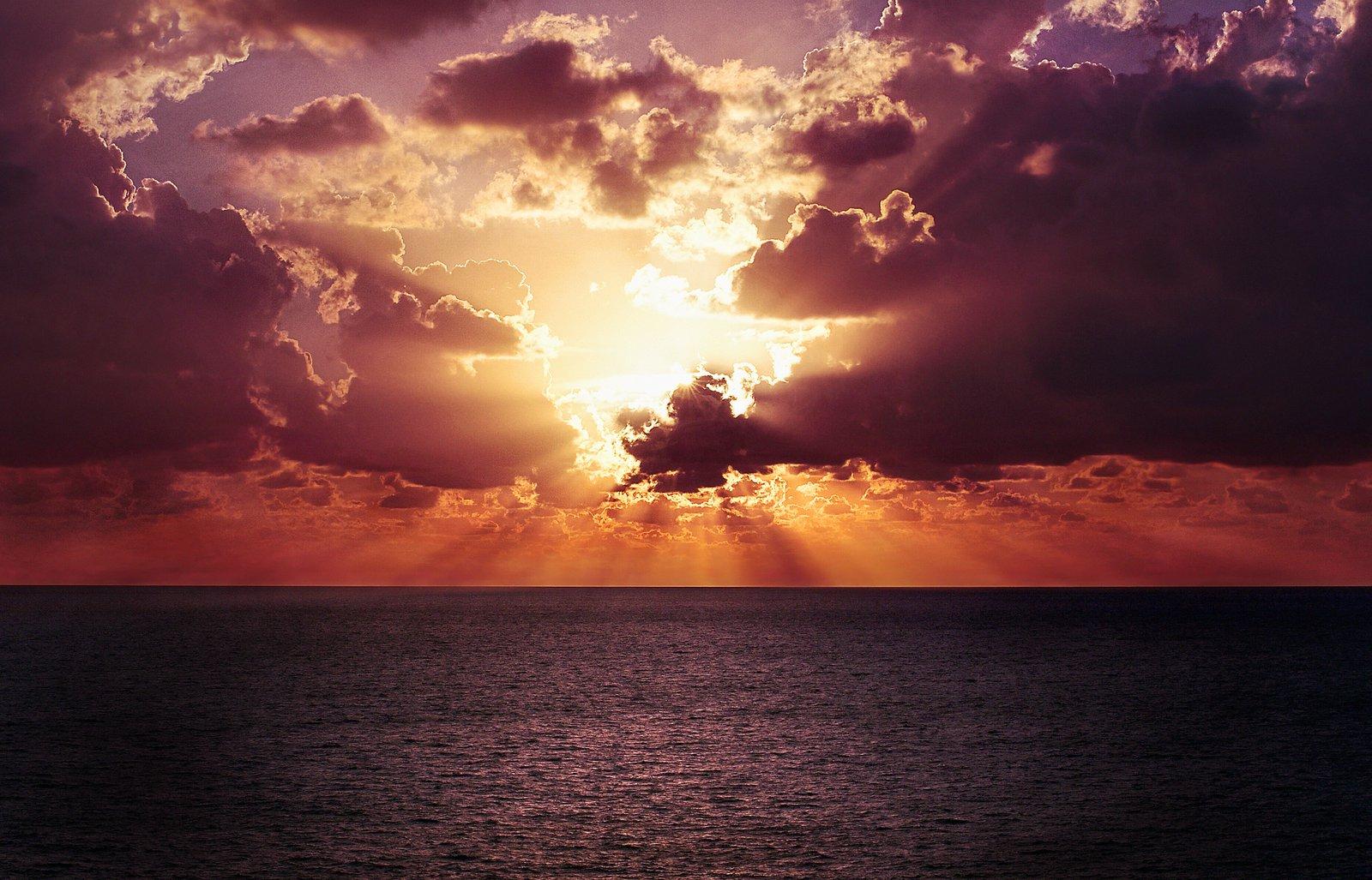 sunrise-dark.jpg