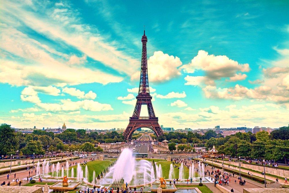 to-paris-with-love.jpg