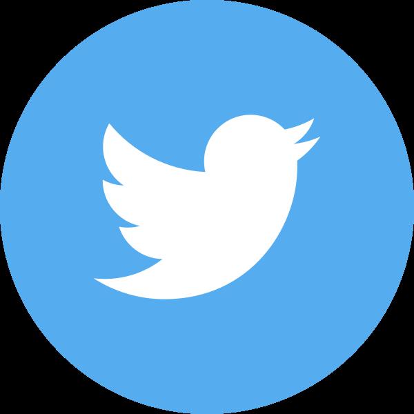 twitter-blue-1.png