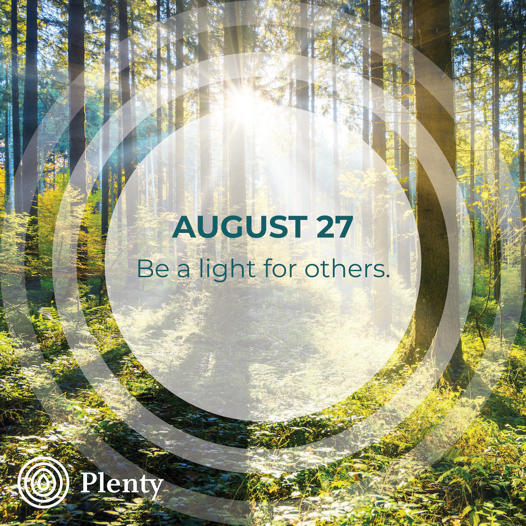 365 TIPS August27