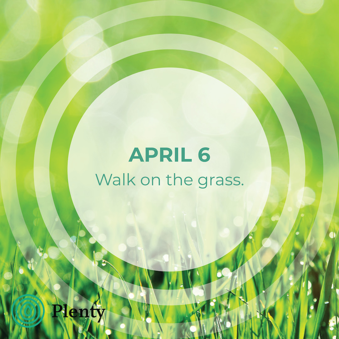 365 April TIPS 6
