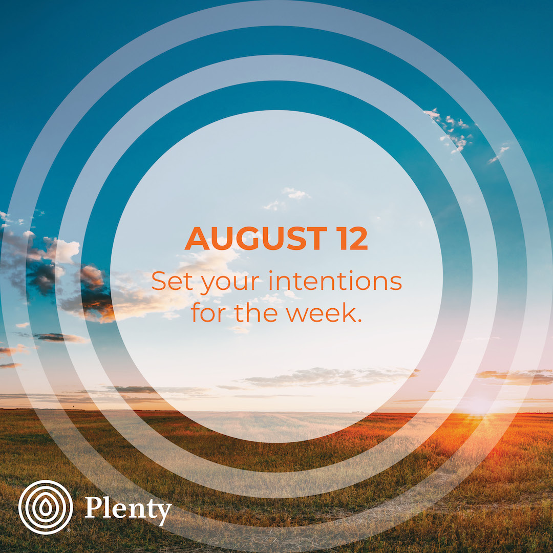 365 TIPS August12