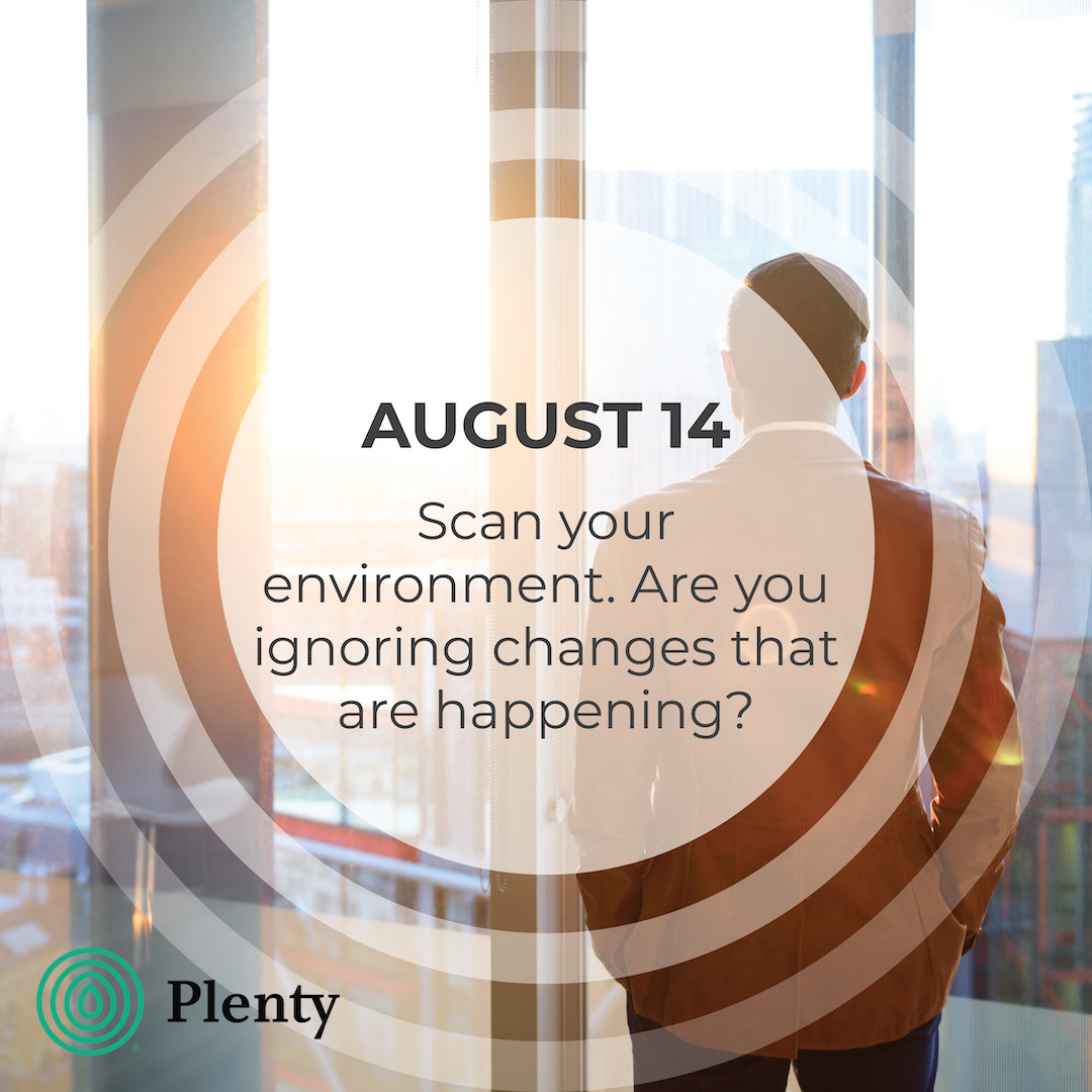 365 TIPS August14