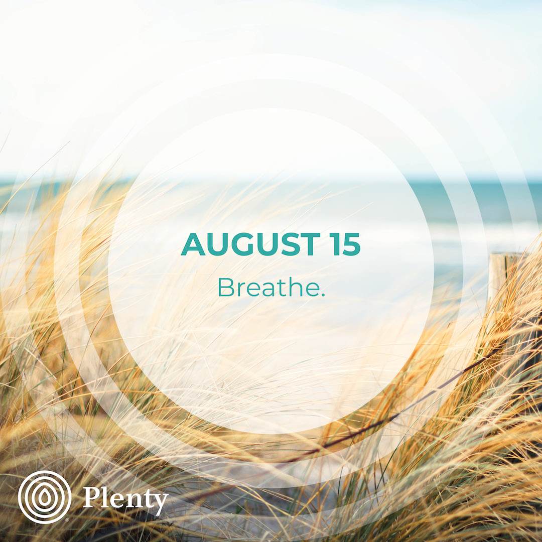 365 TIPS August15