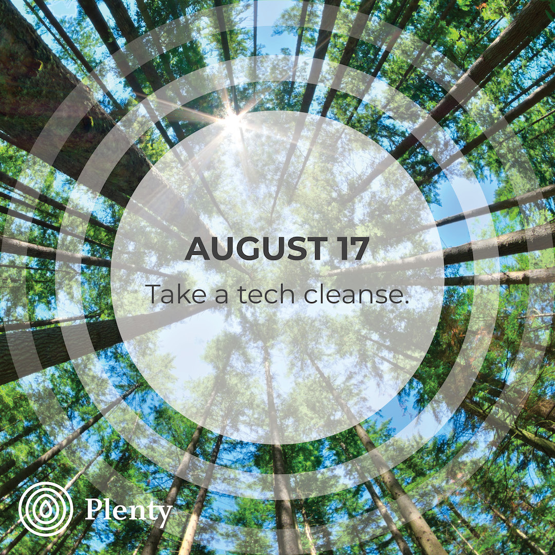 365 TIPS August17