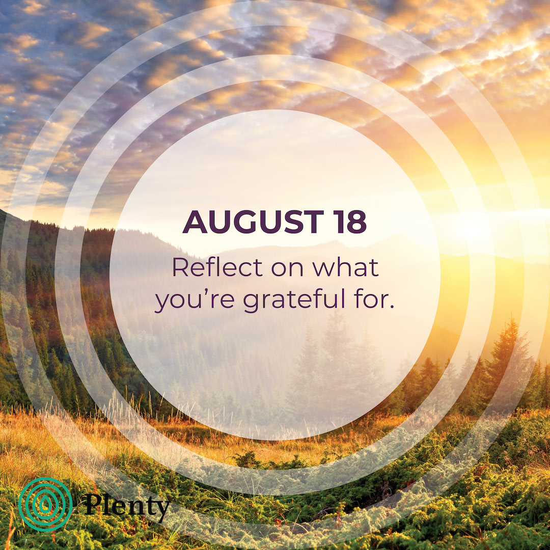 365 TIPS August18