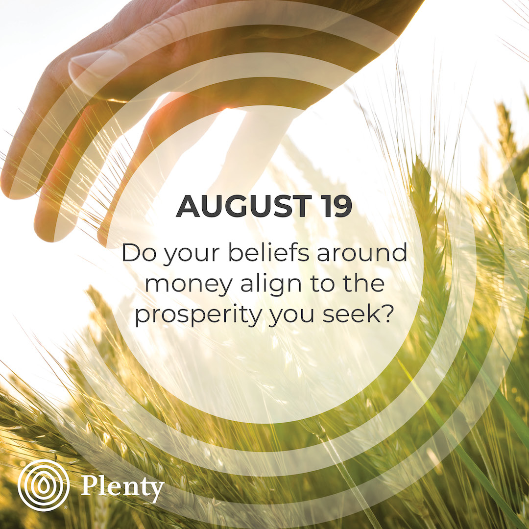 365 TIPS August19