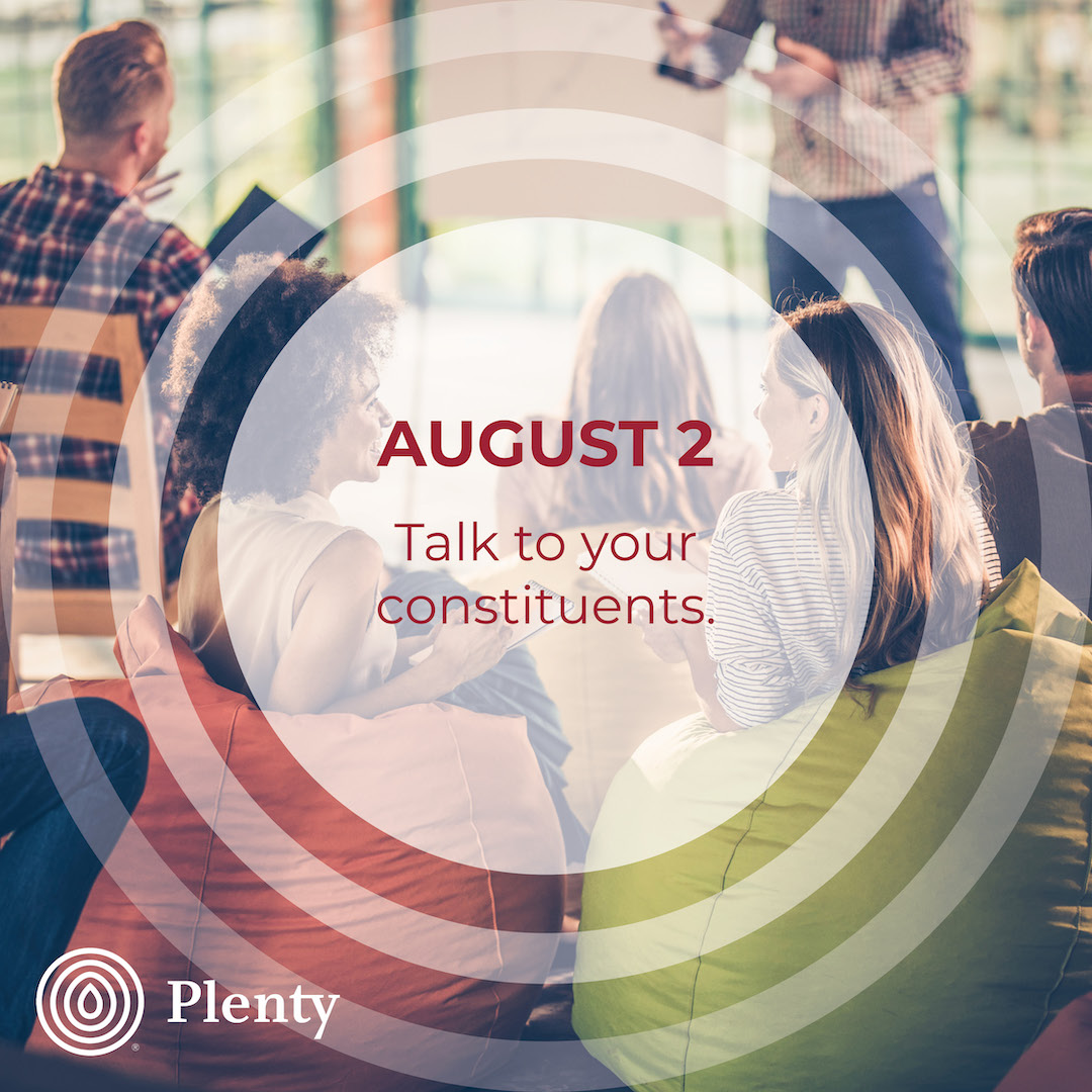 365 TIPS August2