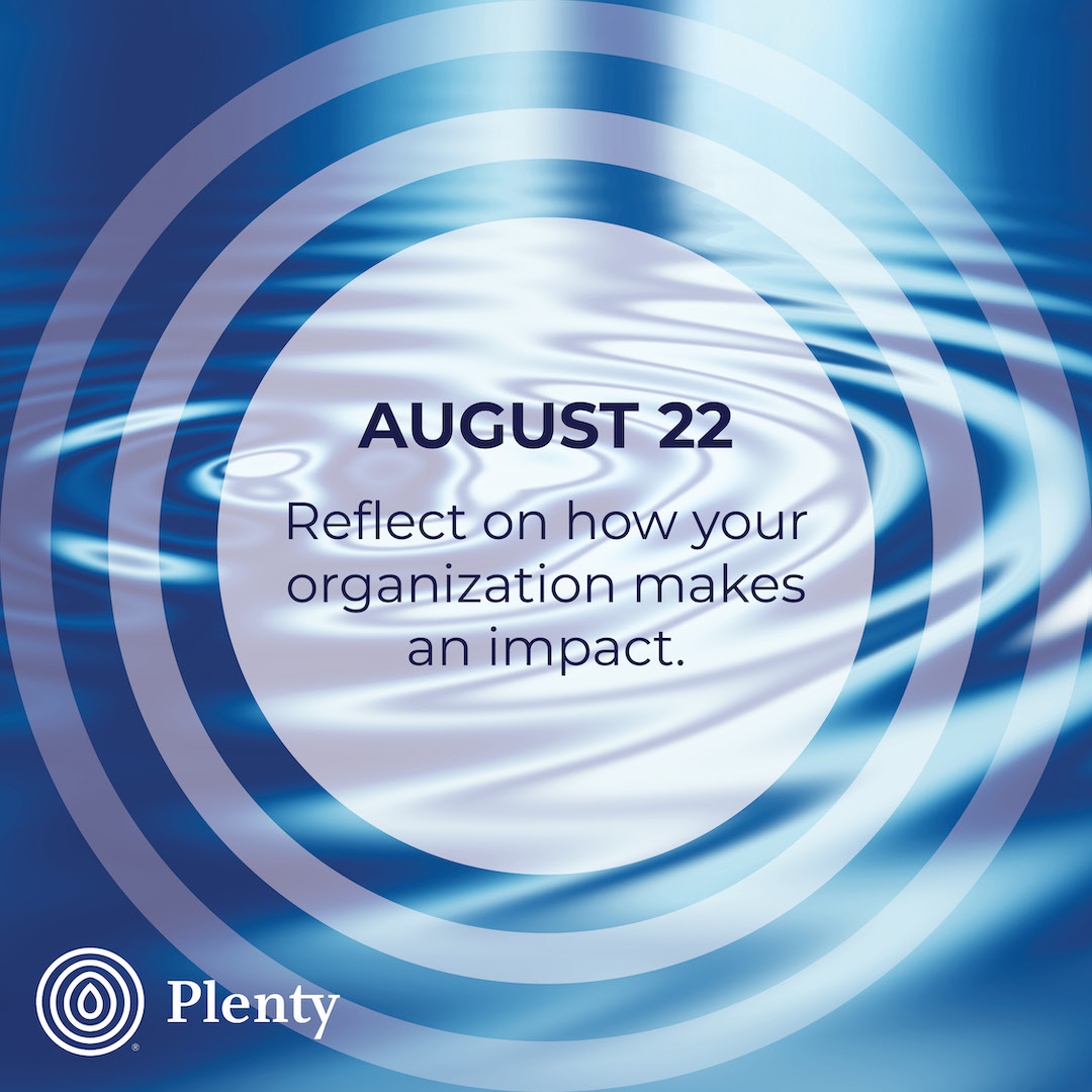 365 TIPS August22