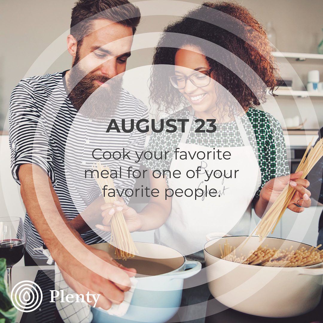 365 TIPS August23