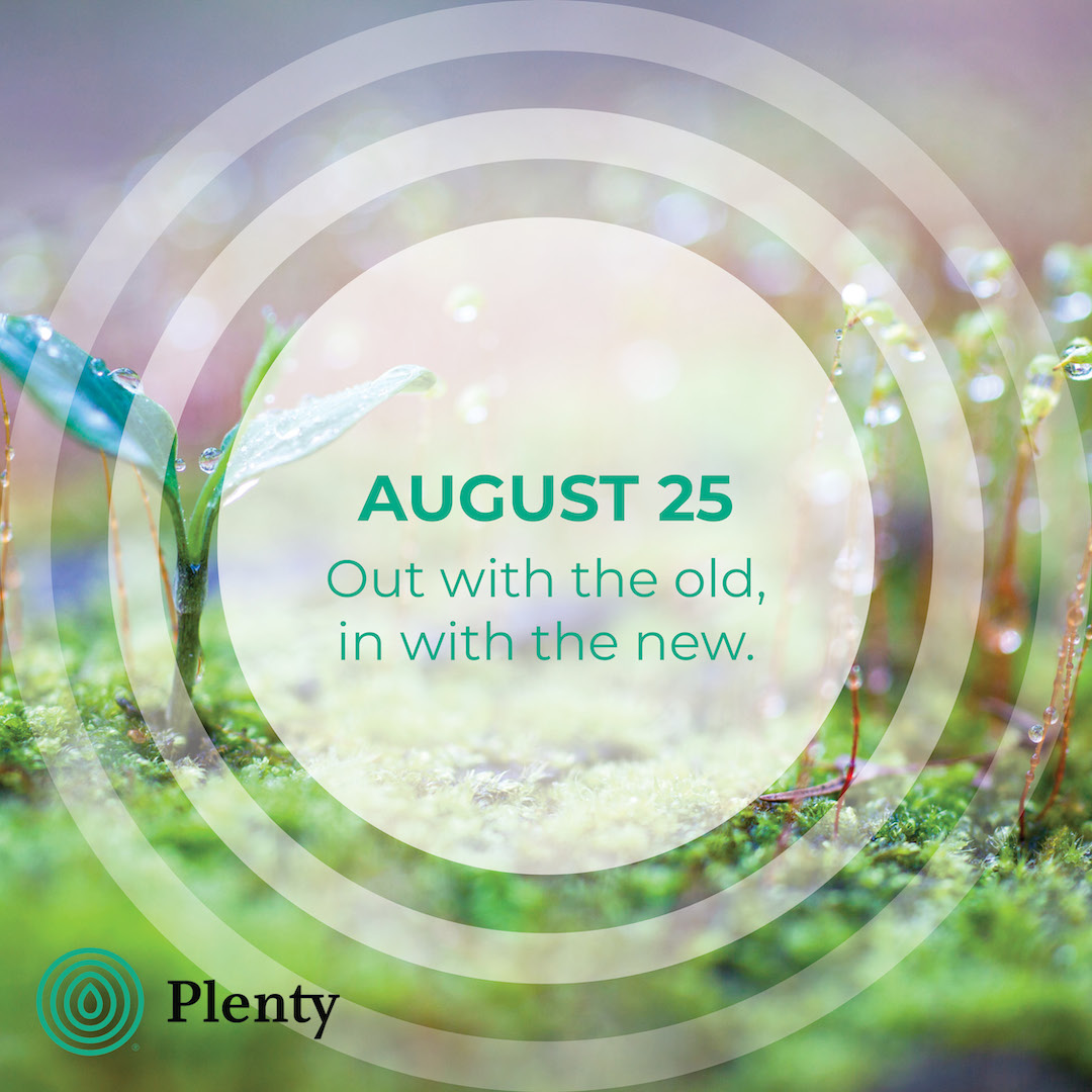 365 TIPS August25