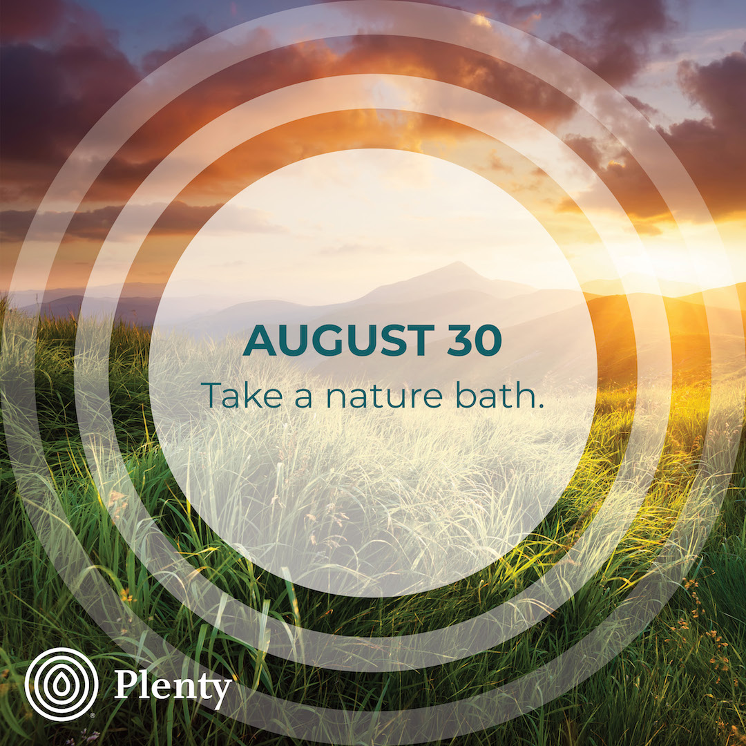 365 TIPS August30