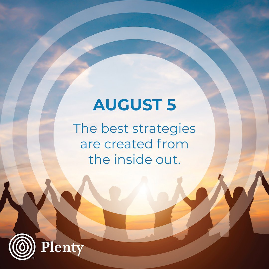 365 TIPS August5