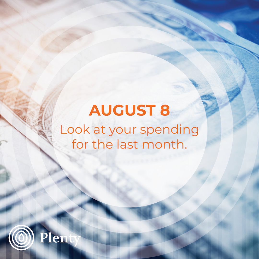 365 TIPS August8