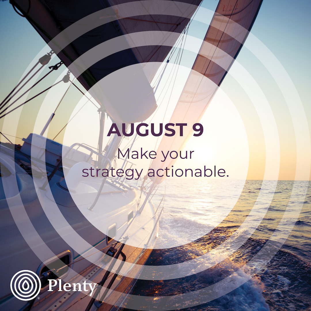 365 TIPS August9