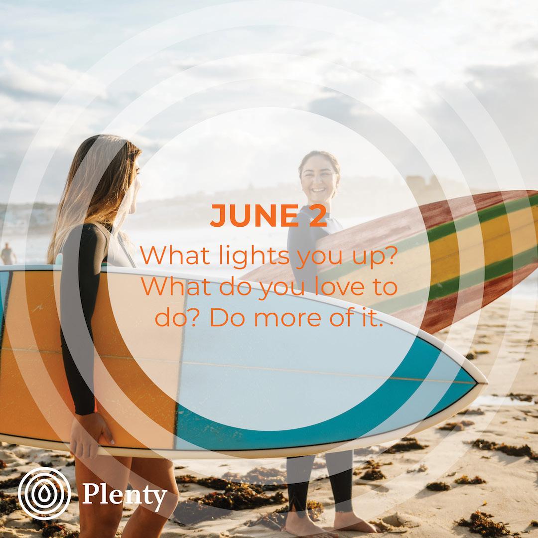 365 TIPS June2