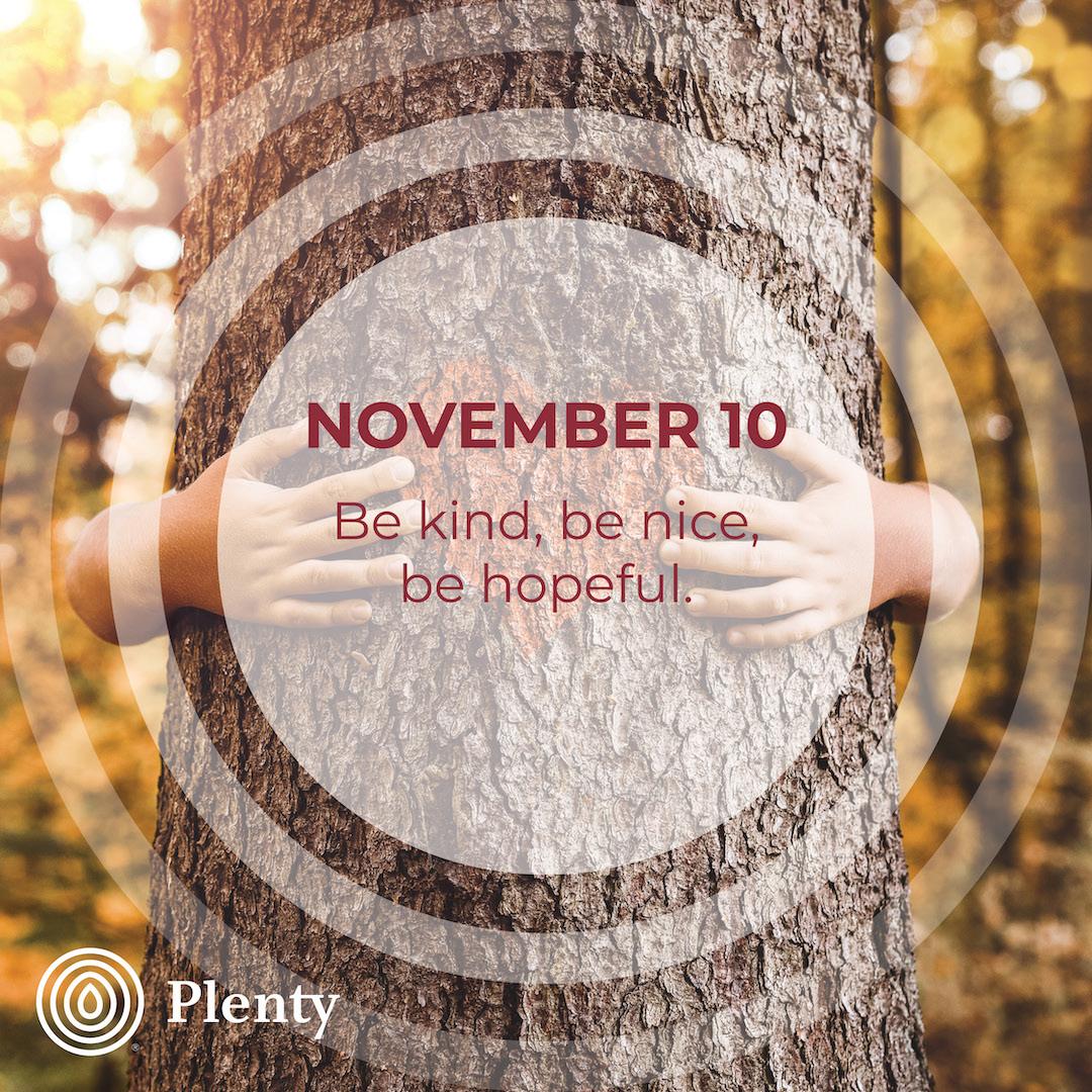 365 TIPS November10