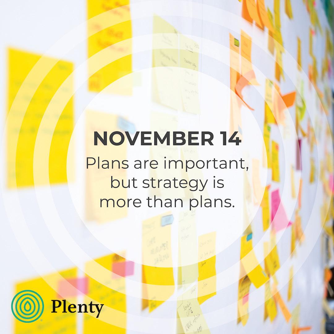 365 TIPS November14