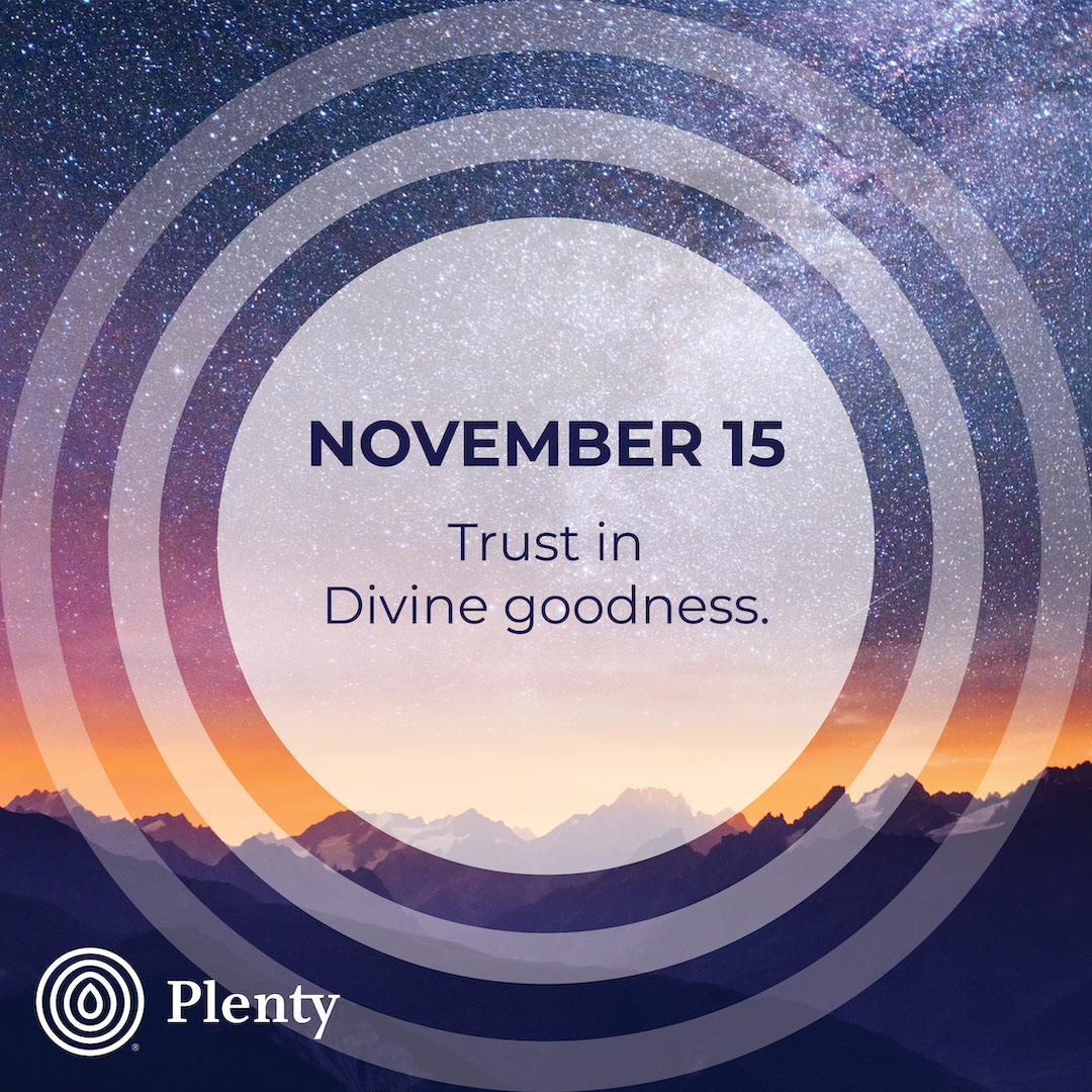 365 TIPS November15