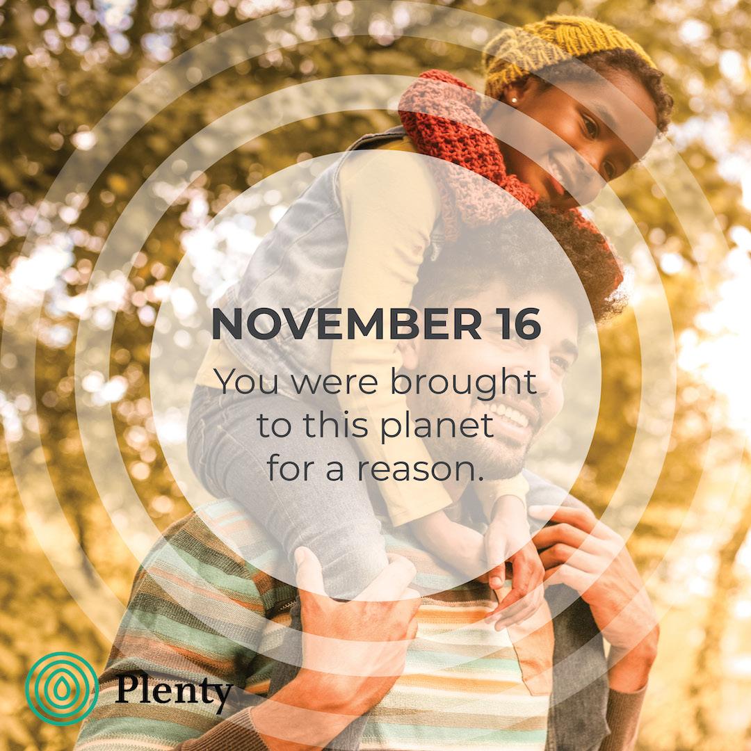 365 TIPS November16