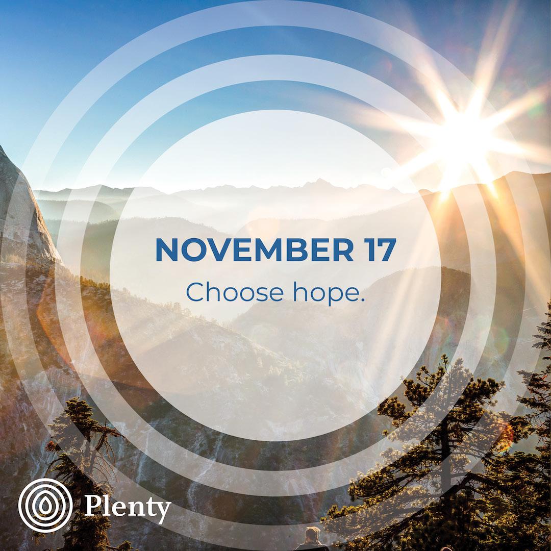 365 TIPS November17