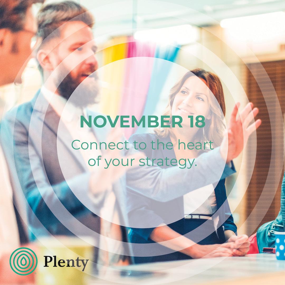 365 TIPS November18