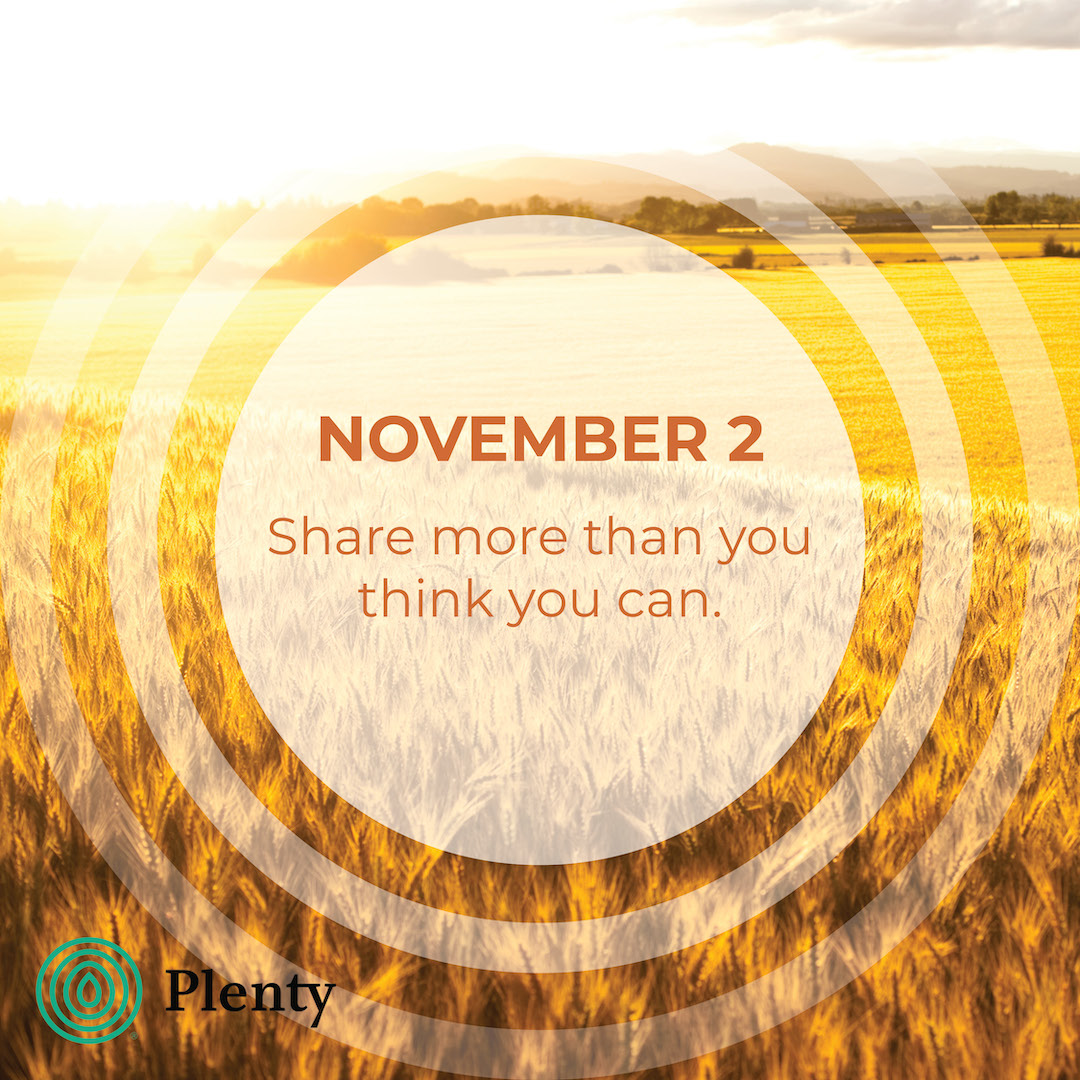 365 TIPS November2