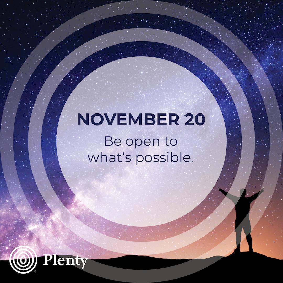 365 TIPS November20