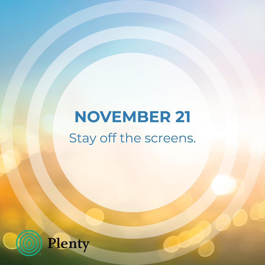 365 TIPS November21