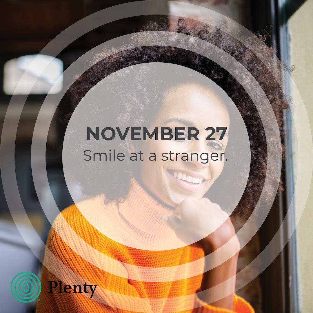 365 TIPS November27