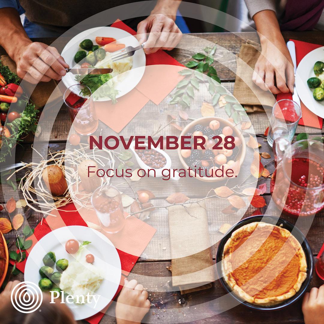 365 TIPS November28
