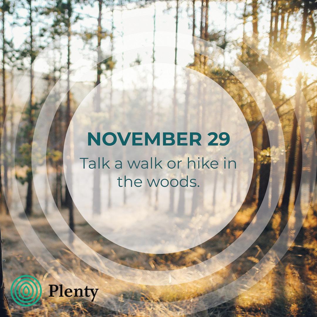 365 TIPS November29