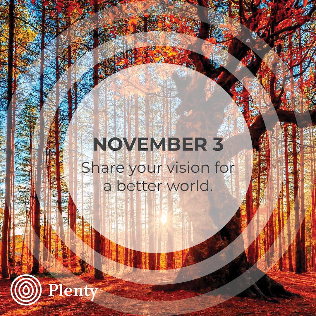 365 TIPS November3