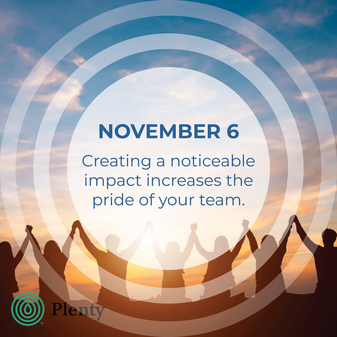 365 TIPS November6
