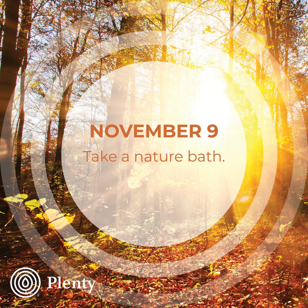 365 TIPS November9