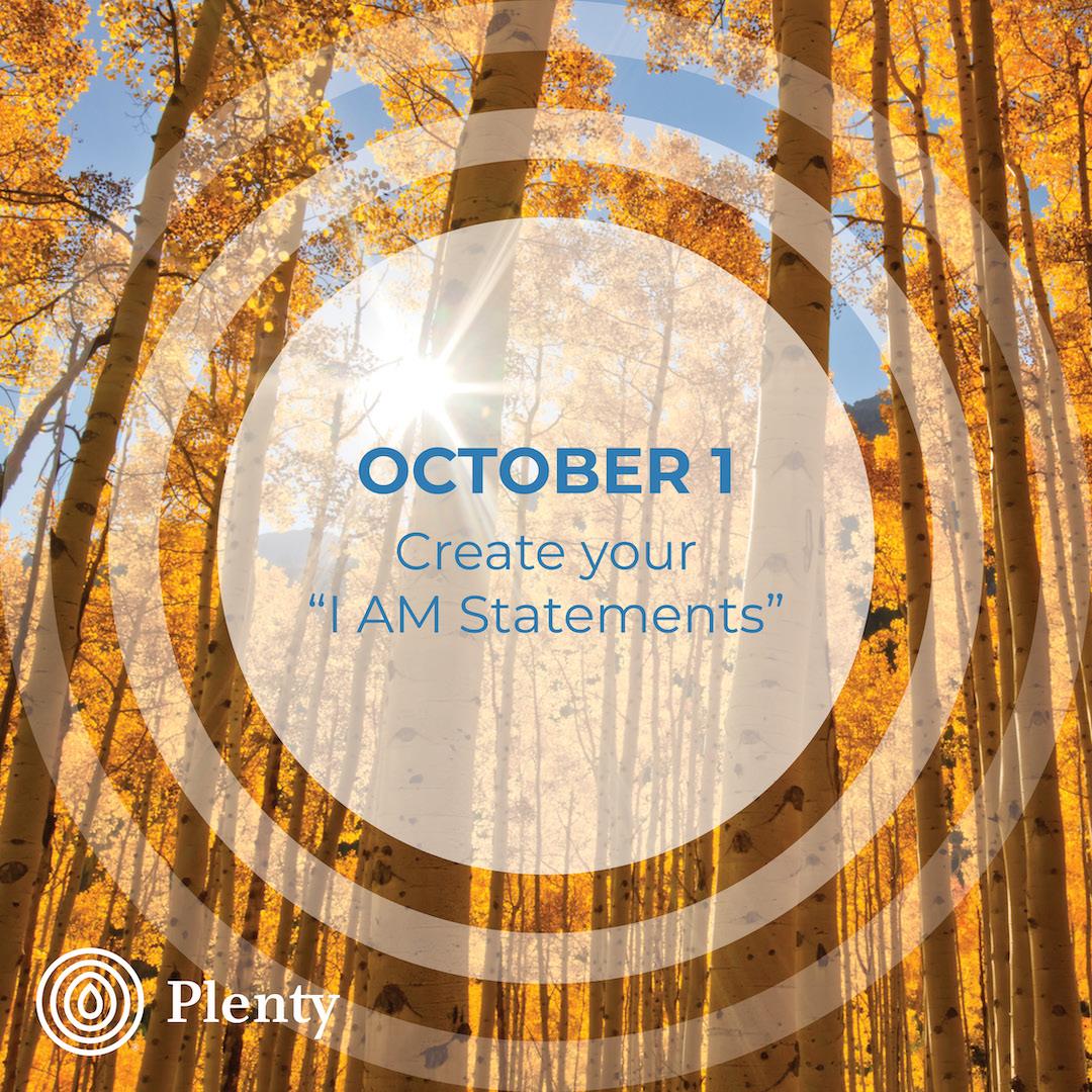 10. OCTOBER 365 TIPS