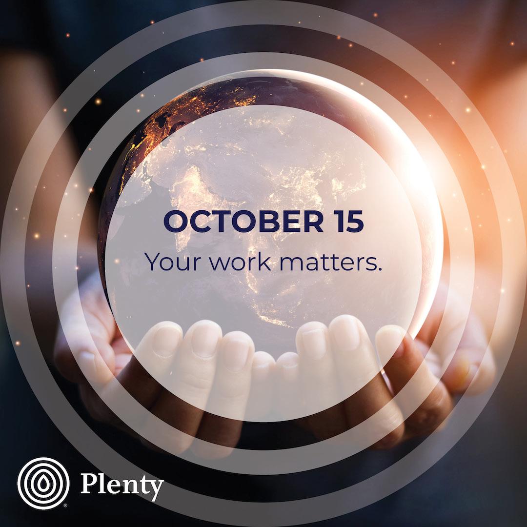 10. OCTOBER 365 TIPS15